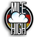 Mile High Parts