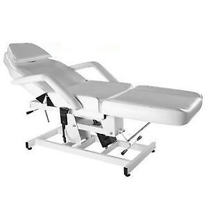 BRAND NEW Electric Massage Beauty Tattoo bed Table Chair $699.99