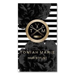 Toniah Marie | mobile hair dresser Granville Parramatta Area Preview