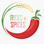 Rices N Spices