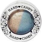 Hard Candy Make Up