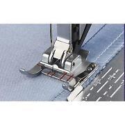 Pfaff Sewing Machine New