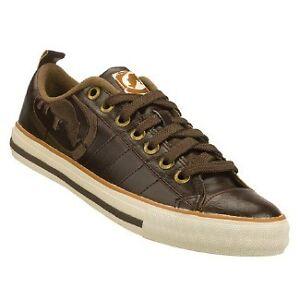 Dunhams Mens Shoes