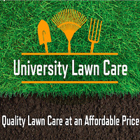 University Lawn Care – Quality Lawn Cut – Lowest Price Guarantee