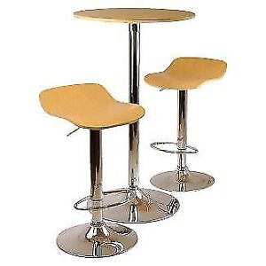 ~AMAZING SALE ON BAR STOOL, STANDS, DINING & COFFEE TABLES~