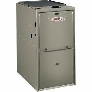 ★ACs - FURNACES - WATER HEATERS MESSAGES ANSWERED