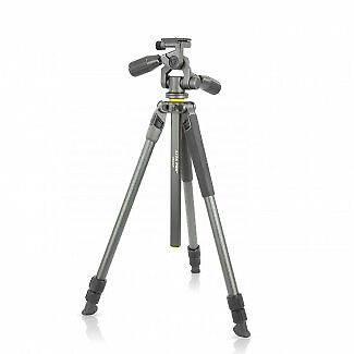 Vanguard Alta Pro 2 263AP Tripod with Pan & Tilt Head
