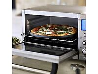 Lakeland Table Top oven 1300W