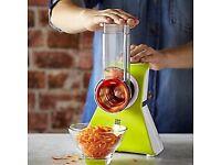 Lakeland mini food processor