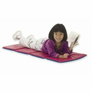 Set of 24 Kindermat Rest Mats - Daycare Preschool - Nap