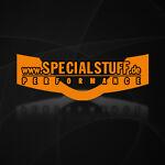 Specialstuff-Performance