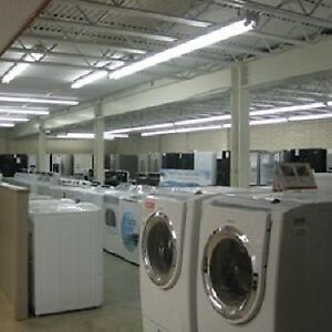 WASHERS & DRYERS TOP LOAD & FRONT LOAD SINGLES & SETS BEST DEALS