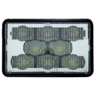 8-LED-6-X-4-RECTANGULAR-HIGH-POWER-HIGH-BEAM-HEADLIGHT