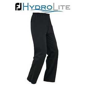 Footjoy Waterproof Trousers