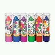 Mood Magic Lipstick