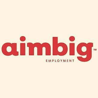 AimBig Employment NSW
