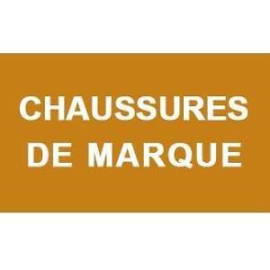 Magasin Chaussures De Marque