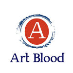 Art Blood