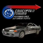 conceptua_performance_tuning