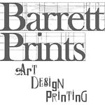 Barrett Prints