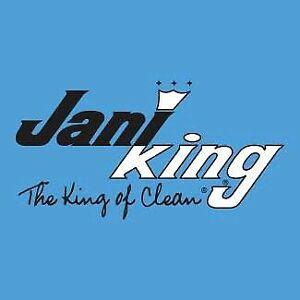 Jani king franchise for sale