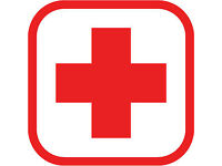 200 First Aid Boxes For Sale - 07801981247