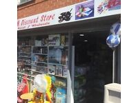 Retail premises for sale in Rookery Road, Handsworth, Birmingham B21