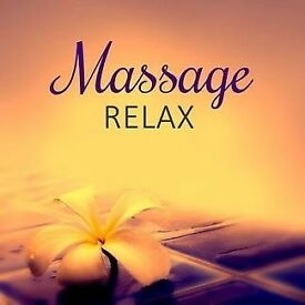 NEW chinese full body relaxing / deep tissue massage in greenwich /depford