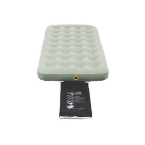 Coleman Twin Air bed