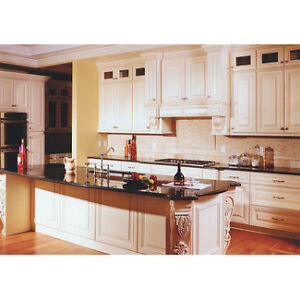 Wanted used kitchen cabinets for a cabin will pay resonable