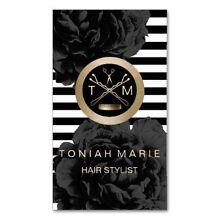 Toniah Marie | Mobile hairdresser Granville Parramatta Area Preview