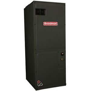 HVAC, FURNACES, ACs, DUCTLESS UNITS, FIREPLACES, DUCT WORK