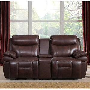 Looking for a love seat or sofa