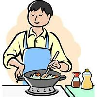 South Asian / Indian Experienced Cook Available in Mississauga!