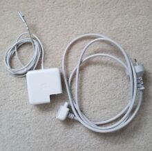 Genuine 60w Apple MagSafe charger Hampton Park Casey Area Preview