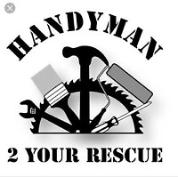 Handyman services.  15yr exp. Clean Polite and Professional.