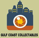 GulfCoastCollectables