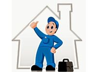 KITCHEN APPLIANCE REPAIRS STOKE ON TRENT