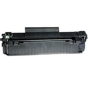 HP 83A NEW COMPATIBLE BLACK TONER CARTRIDGE (CF283A)