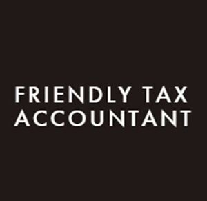 Small Business Accountant & Tax Agent Melbourne CBD Melbourne City Preview