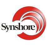 synshore camera