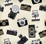 Sogus Fotoladen