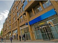 LONDON Private Office Space to let, EC2M – Serviced Flexible Terms | 2-52 people