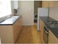 2 Bedroom Lower Flat located in the popular location of Dilston Road, Arthurs Hill, Newcastle
