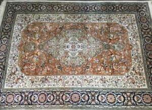 STUNNING WOOL RUGS - AUCTION - THIS MONDAY - SJ - ALL WELCOME