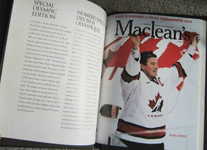ROYAL CANADIAN MINT 2002' MIRACLE' CENTRE ICE' COLLECTABLE