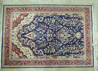 RUGS to be sold @ fraction of the price Estate Auction Sat July4