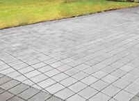 CAMBRIDGE-DRIVEWAY-ASPHALT-CONCRETE-SEALING-REPAIRS