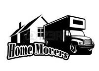 BIG BOYZ MOVERS & PACKERS  NO HOURLY CHARGES 416-999-1627
