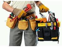 Handyman/Painter/Plumber/Carpenter